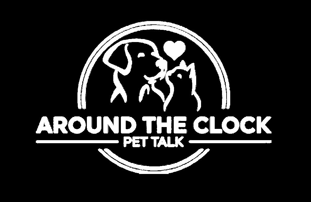 Around the Clock Pet Talk